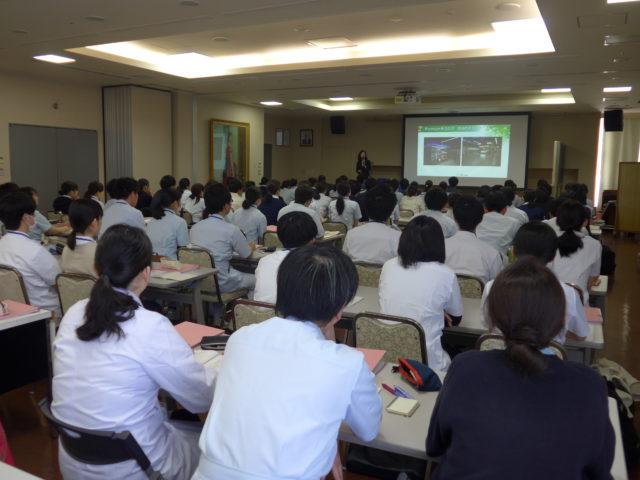 C-planのコンサルティング・研修・講演会