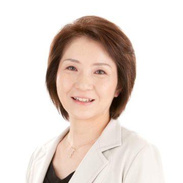 木村 陽子の画像