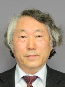 関田康慶の画像