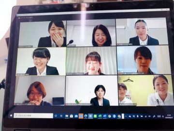 第3回次世代リーダーマネジメント研修の画像