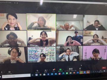 医療コミュニケーション研究会を開催しましたの画像
